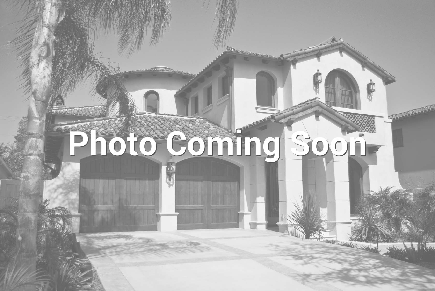 $2,175,000 - 6Br/6Ba - Home for Sale in Las Sendas, Mesa